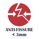 anti-fissure-confort-480