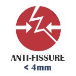 anti-fissure-mur-confort-700