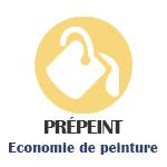 revetement-prepeint-economie-peinture