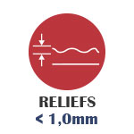 revetement-epais-confort-480-relief