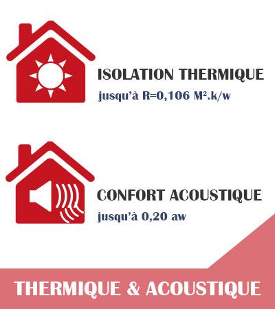 menu-mur-acoustique-thermique2