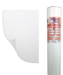 echantillon-gratuit-renov-lisse-480g