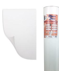 echantillon-gratuit-renov-lisse-700g