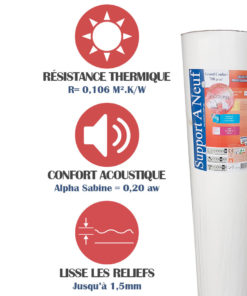 revetement-mural-support-a-neuf-confort-700-promotion