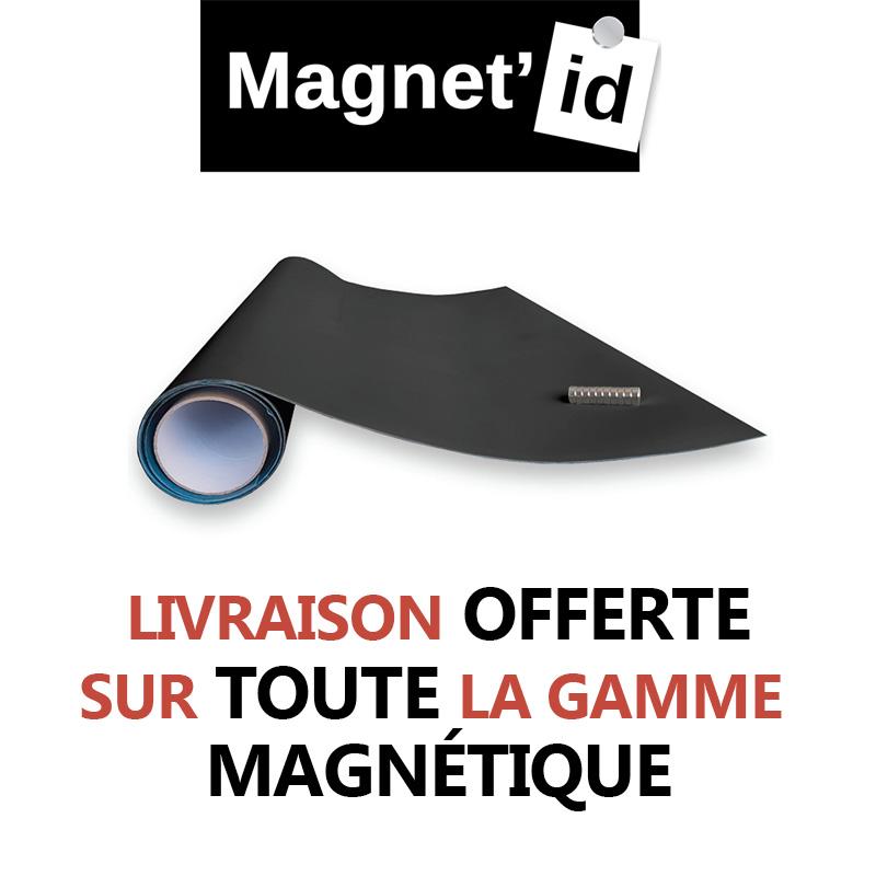 livraison-offert-promo-tableau-noir-blanc-magnetique-adhesif-pop