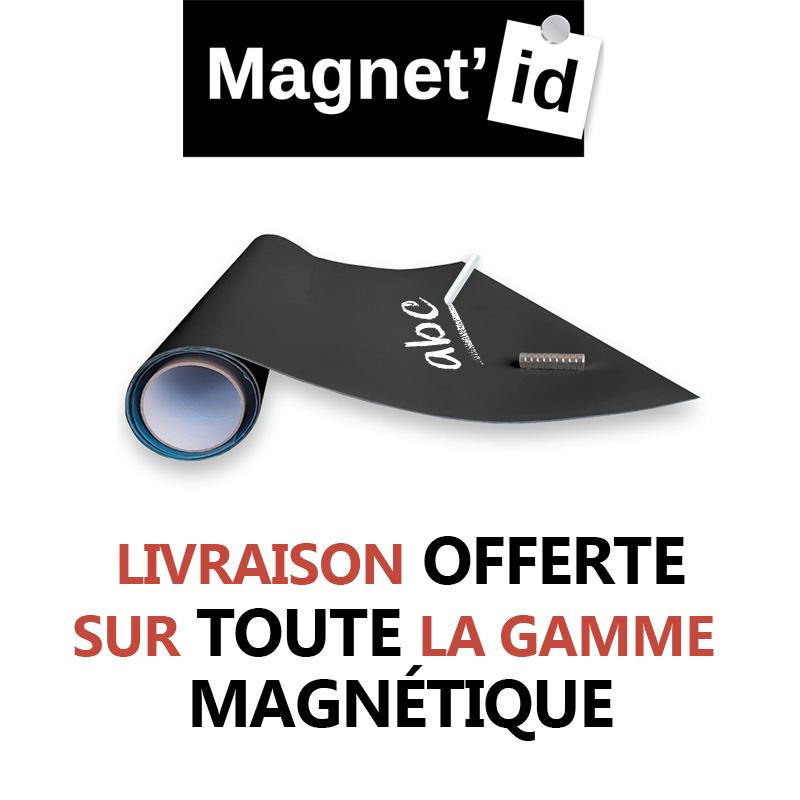 livraison-offert-promo-tableau-noir-blanc-magnetique-adhesif-pop2